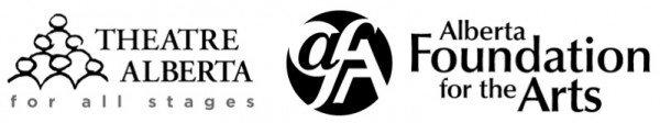 TA and AFA
