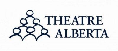 Theatre Alberta Join The Wider Albertan Theatre Community Page 106