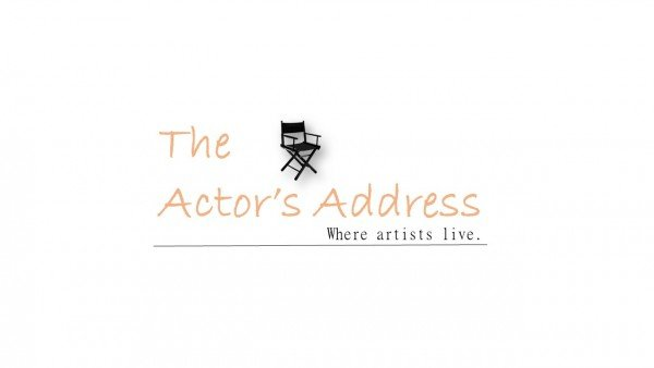 The Actor's Address
