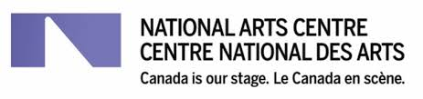 National Arts Centre - Auditions