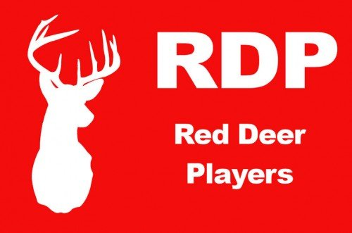 Red Deer Players