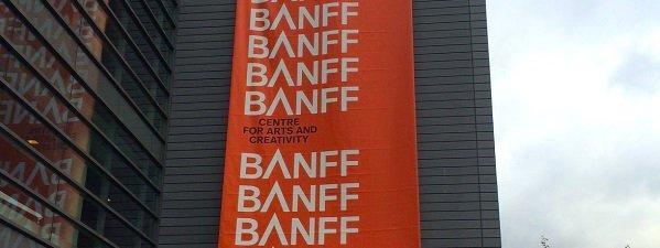 RMS-Banff