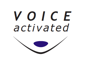 Voice for the Actor, Jane MacFarlane