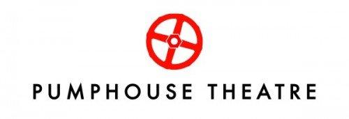 Pumphouse Theatre Society