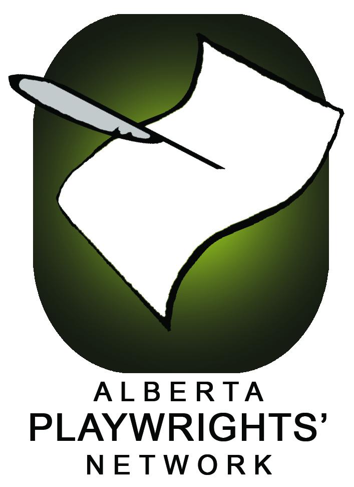 Alberta Playwrights' Network