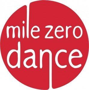 Mile Zero Dance