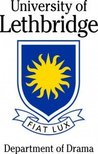 University of Lethbridge - Department of Drama