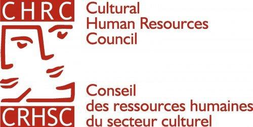 Cultural Human Resources Council