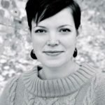 Julia Wasilewski