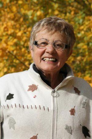 Carole Forhan Scholarship Fund