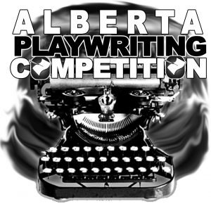 Alberta Playwriting Competition