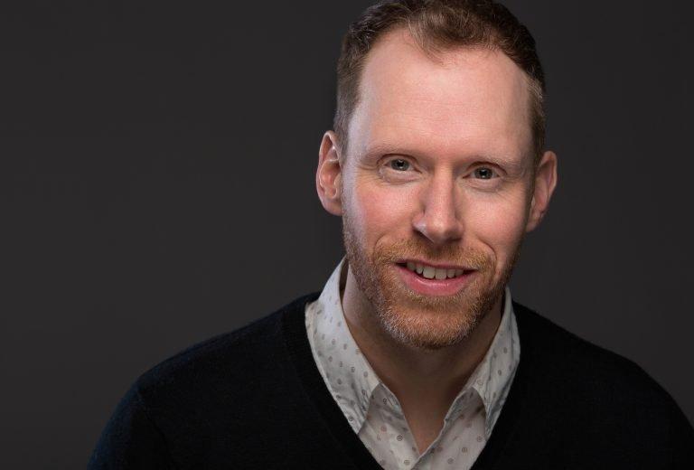 Chris Bullough