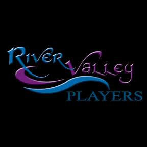 River Valley Players