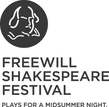 The Freewill Shakespeare Festival