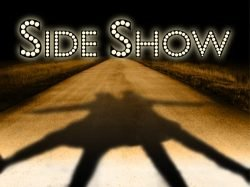Side Show, Citadel's Young Musical Company