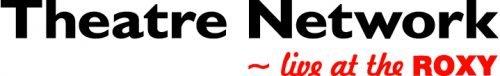 Theatre Network