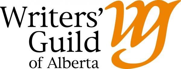 Alberta gaming casino volunteer form artichoke joe/x27s casino
