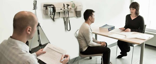 Job Calgary Call For Actors To Train Healthcare Professionals PharmAchieve