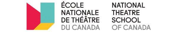 National Theatre School