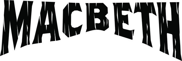 Announcements (Alberta): Introducing the Artstrek 2018 ...Macbeth Logo Images