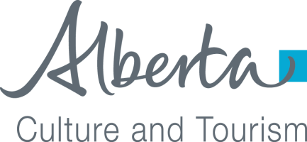 Job (Calgary): Operations Manager - Northern & Southern