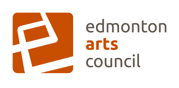Stupendous Jobs Yeg Archives Theatre Albertatheatre Alberta Complete Home Design Collection Papxelindsey Bellcom