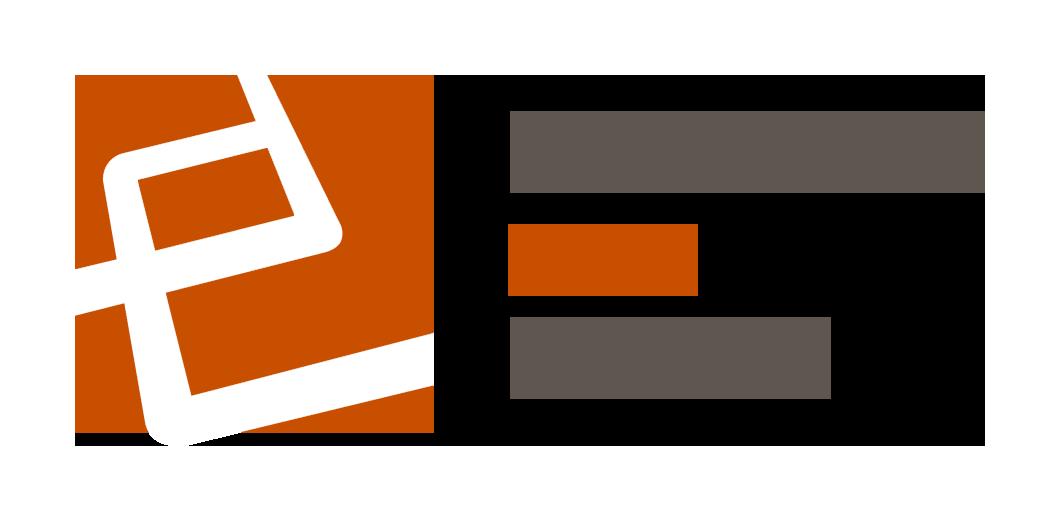 Jobs-YEG Archives - Theatre AlbertaTheatre Alberta