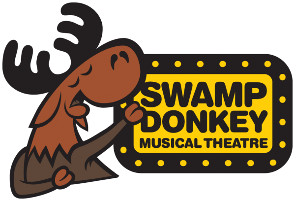 Call for Submissions (Bragg Creek): Musical Theatre Production