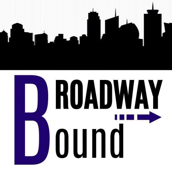 Audition (Edmonton): Lionel Bart's Broadway Musical