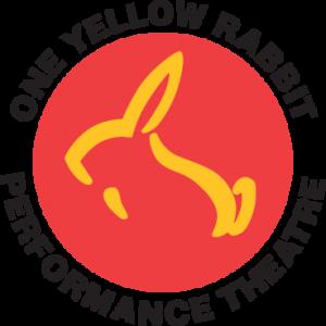 One Yellow Rabbit