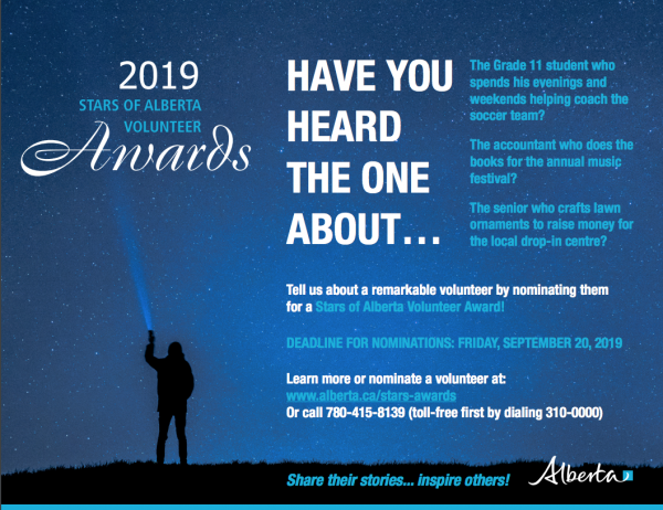 Call for Submissions Archives - Theatre AlbertaTheatre Alberta