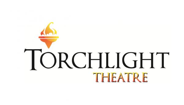 Theatre Alberta - Join the wider Albertan theatre communityTheatre