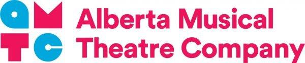 Jobs Yeg Archives Theatre Albertatheatre Alberta