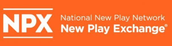 National New Play Network New Play Exchange