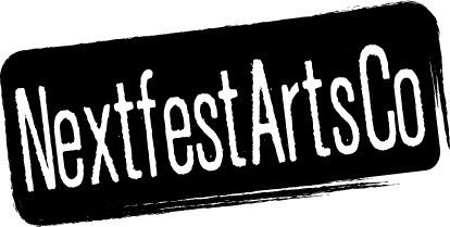 nextfest logo