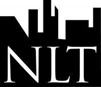 northern light theatre logo