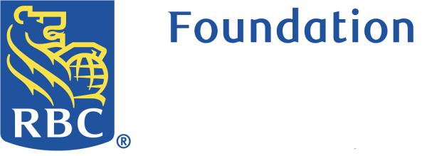 RBC Foundation Logo