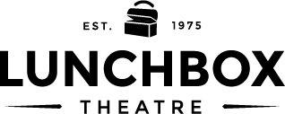 Lunchbox Theatre logo