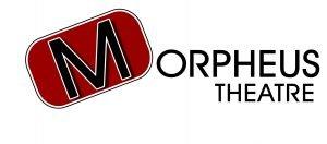 Morpheus Theatre logo