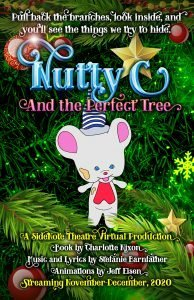 Nutty-C-Poster-Graphic-FB
