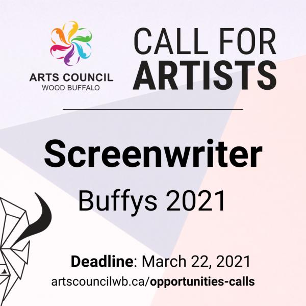 artscouncilwb.ca/opportunities-calls