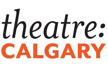 Jobs Yyc Archives Theatre Albertatheatre Alberta