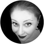 Lauren Hawkeye headshot