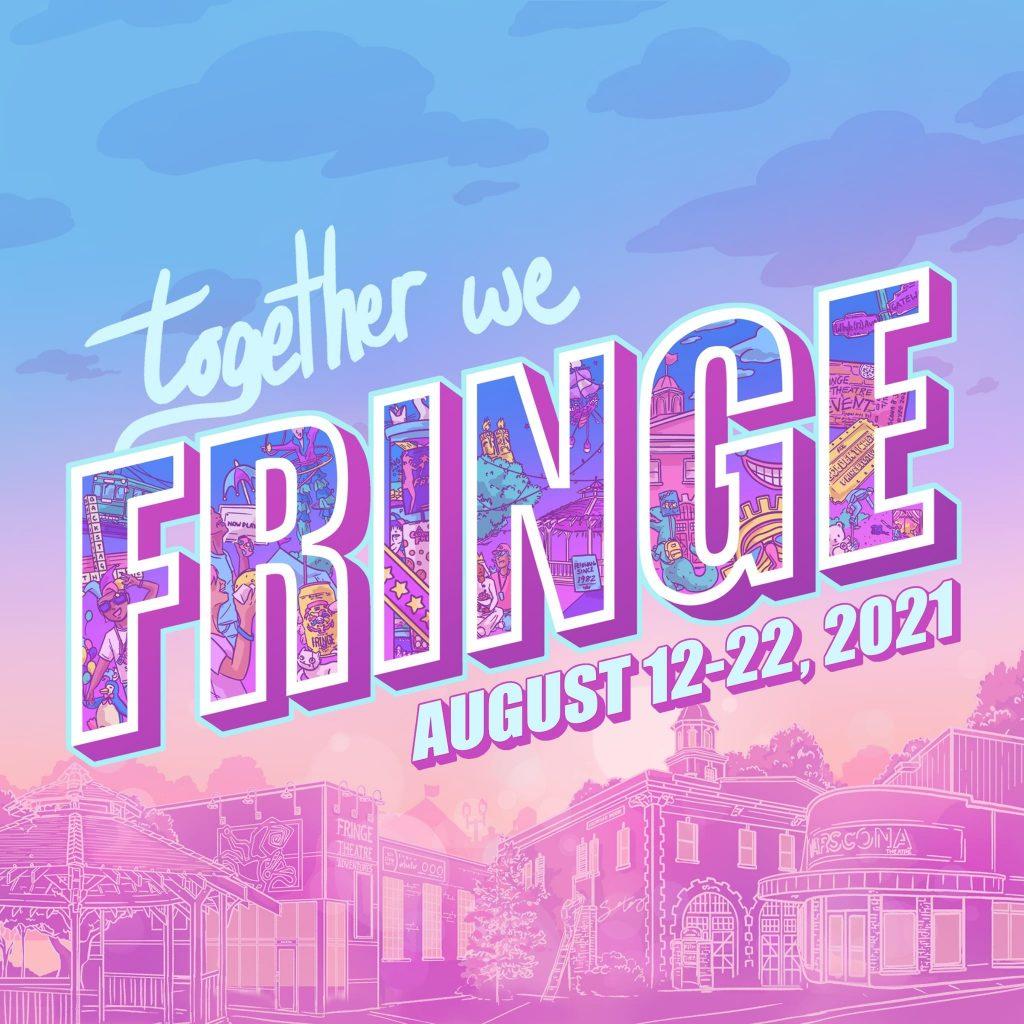 Together We Fringe