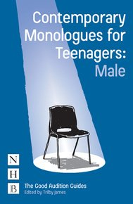 contemporary-monologues-for-teenagers-male