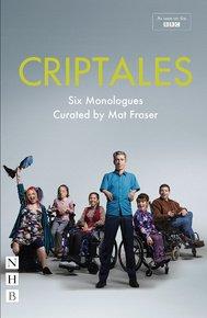 criptales