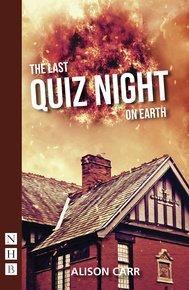 last-quiz-night