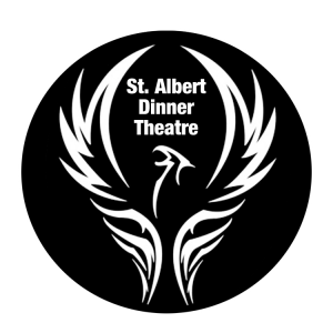 St. Albert Dinner Theatre
