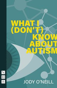 what-i-dont-know-about-autism