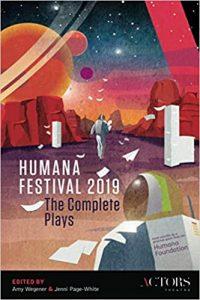 2019 humana